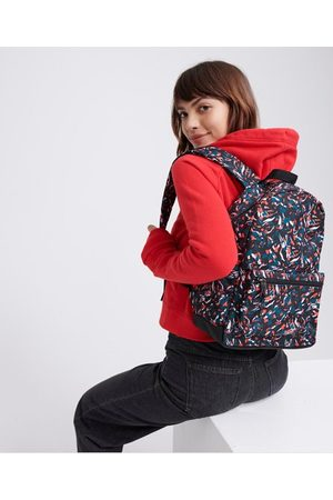 Superdry Urban All Over Print Backpack