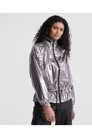 Superdry Hyper Jacket