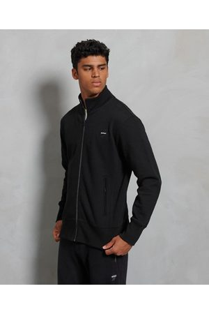 Superdry Sportstyle Track Top
