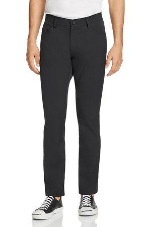 THEORY Raffi Neoteric Slim Fit Pants