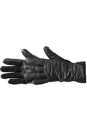 Acorn Women Gloves - Women's Bristol TouchTip Glove