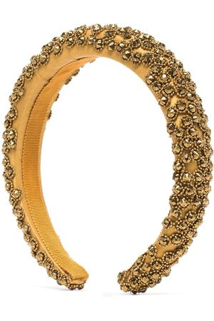 Jennifer Behr Suzette headband