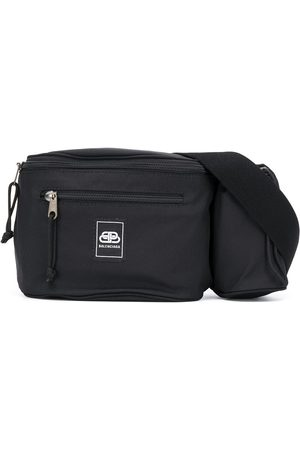 Balenciaga Men Bags - Logo belt bag