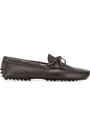 Scarosso Loafer shoes