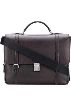 Church's Buckingham briefcase