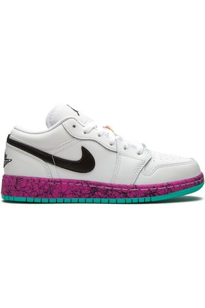 Nike TEEN Air Jordan 1 Grades sneakers