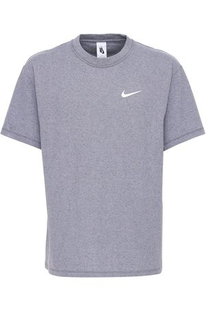 Nike Space Hippie T-shirt