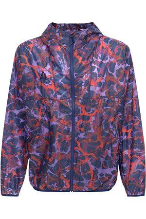 Nike Men Jackets - Acg Lightweight Nylon Jacket