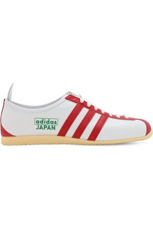 adidas Japan Sneakers