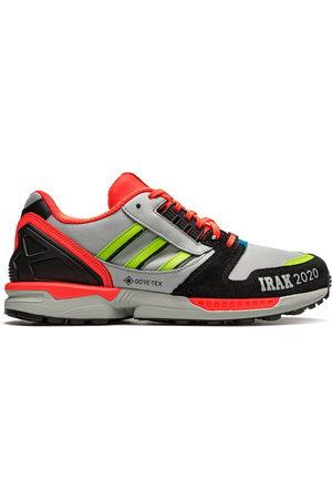 adidas ZX 8000 GTX sneakers - Grey