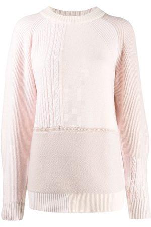 Barrie Women Sweaters - Casual long-sleeve jumper