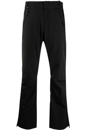 Moncler Straight-leg trousers