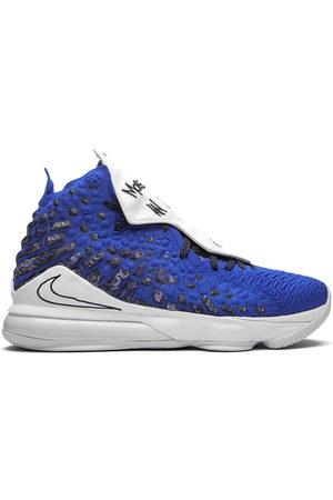 Nike Lebron XVII MTAA sneakers