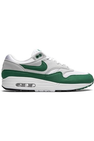 "Nike Air Max 1 Anniversary ""Hunter "" sneakers"