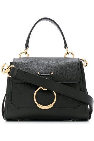 Chloé Mini Tess Day shoulder bag