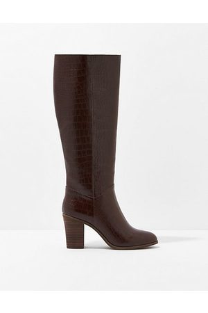 American Eagle Outfitters BC Prime Time Vegan Boot Women's 6