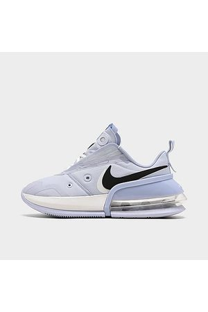 Nike Women's Air Max Up Casual Shoes in