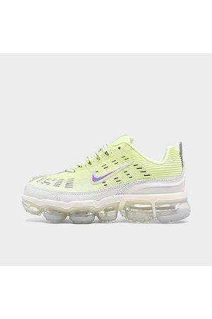 Nike Women's Air Vapormax 360 Running Shoes in