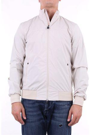save the duck Men Jackets - Short jackets Men Light polyester