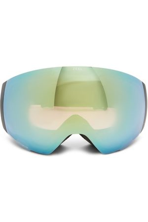 Zeal Optics Portal Interchangeable-lens Ski Goggles - Womens