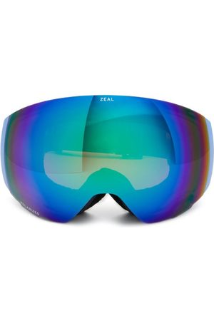 Zeal Optics Portal Ski Goggles - Womens