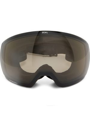 Zeal Optics Portal Xl Interchangeable-lens Ski Goggles - Womens
