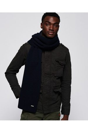 Superdry Edit Scarf