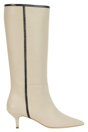 MALONE SOULIERS Dara boots