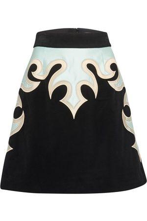 ZIMMERMANN Women Midi Skirts - Ladybeetle Mystic skirt