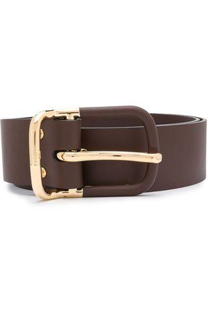 Chloé Drew waist belt