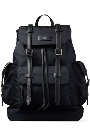 Jimmy Choo Filmore backpack
