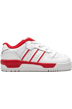 adidas Rivalry Low I sneakers