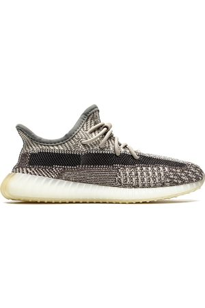 adidas Yeezy Boost 250 V2 sneakers - Grey