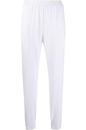 Styland Classic track pants