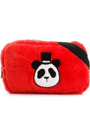 Mini Rodini Panda shoulder bag