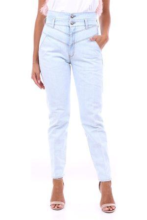 Two Women Slim Women Light jeans
