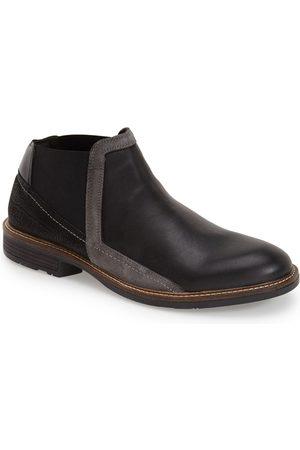 Naot Men's Business Chelsea Boot