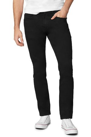 BLANK NYC Next Big Thing Slim Fit Jeans