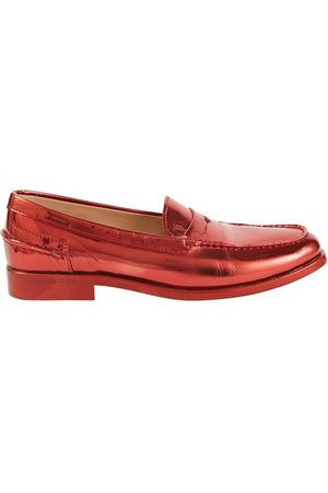 Tod's Alber Elbaz x Loafers