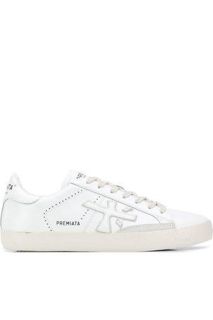 Premiata Men Sneakers - Steven low-top trainers