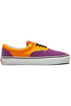 Vans Men Sneakers - Era low-top sneakers