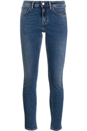 Acne Studios Climb Superstretch skinny jeans