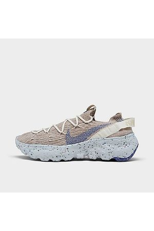 Nike Women's Space Hippie 04 Casual Shoes in