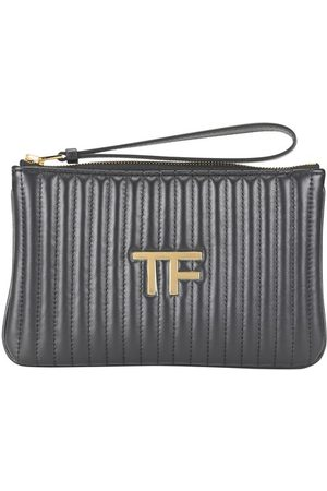 Tom Ford Women Clutches - Pouch TF