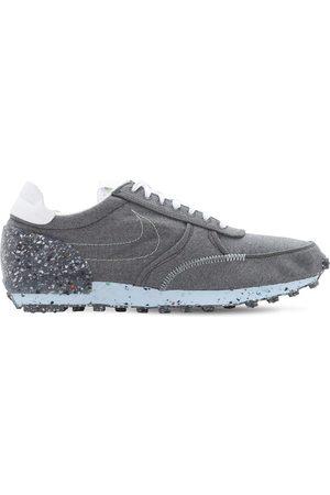 Nike 70's-type Se Sneakers