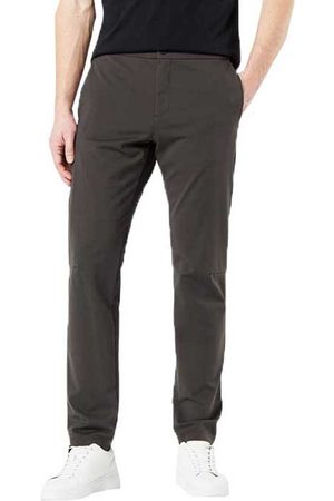 Dockers T2 Hybrid Tech Chino