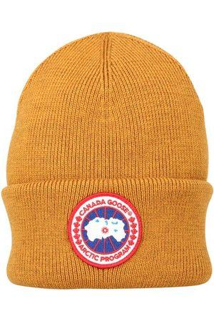 Canada Goose Men Hats - Arctic hat