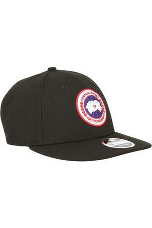 Canada Goose Men Caps - Classic cap