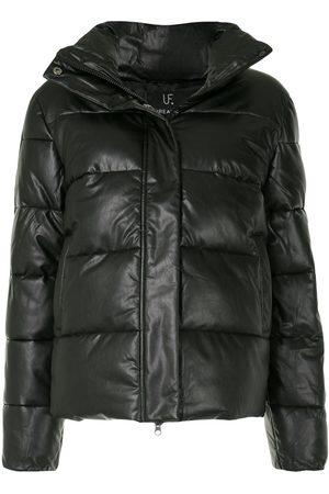 Unreal Fur Major Tom puffer jacket