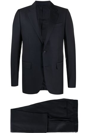 Ermenegildo Zegna Men Suits - Single-breasted suit